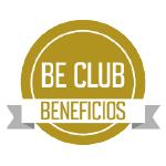 Be Club