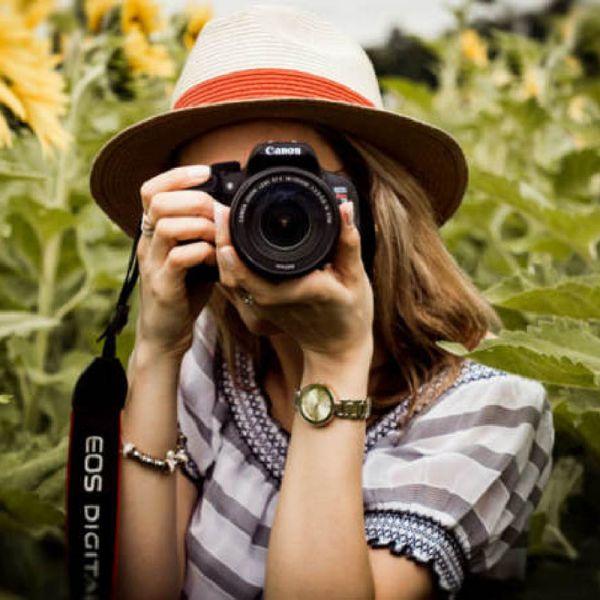 Sepia FotoAgencia