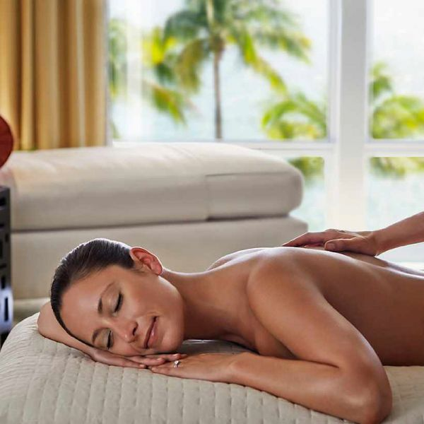 Azur Real Spa