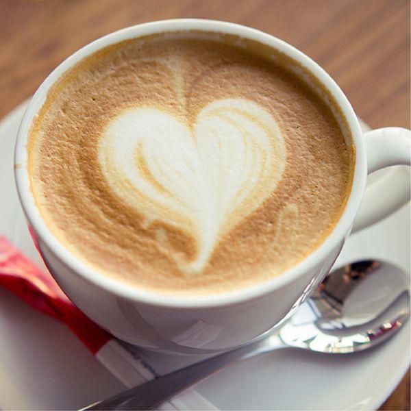 FRANTOM CAFE
