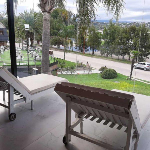 Portal del Lago - Spa para Parejas