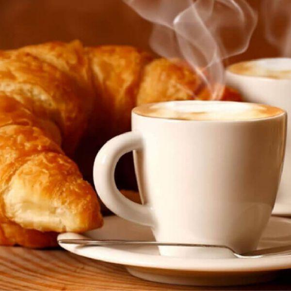 Paddy Cafe