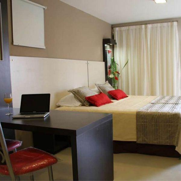 Sol de Piedra, Apart Suites & Spa